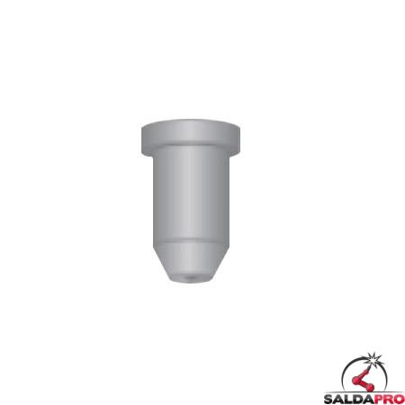 ugello 0,99-1,24mm 35-60a ricambio torce taglio plasma pch-m60 thermal dynamics