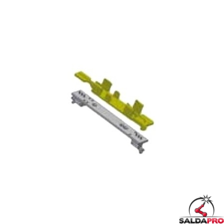 kit scheda elettrica per torce taglio plasma trafimet serie pro z