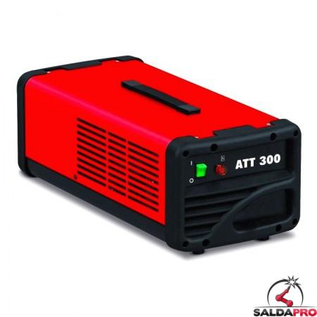 autotrasformatore trifase att 150 3ph 220-400v saldatrici telwin 802681