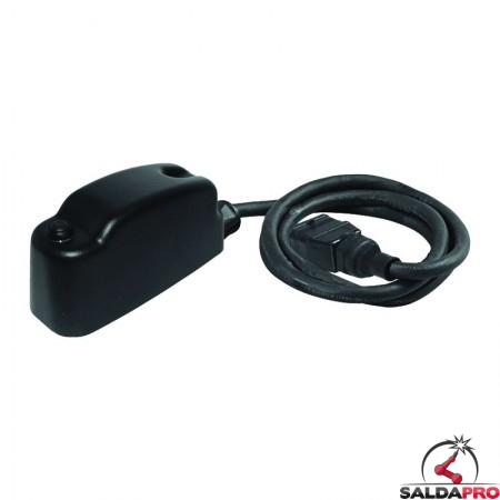 super remover ricambio accessorio sistema di riscaldamento smart inductor 5000 telwin 801400