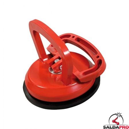 ventosa ricambio accessorio sistema di riscaldamento smart inductor 5000 telwin 801406
