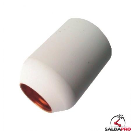 protezione esterna ricambio torce taglio plasma hd1070 hd3070 hypertherm 020634