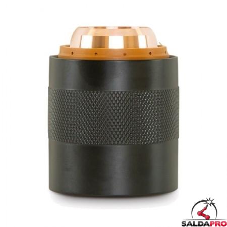 ugello chiusura 400a ricambio torce taglio plasma hpr400 hypertherm 220635