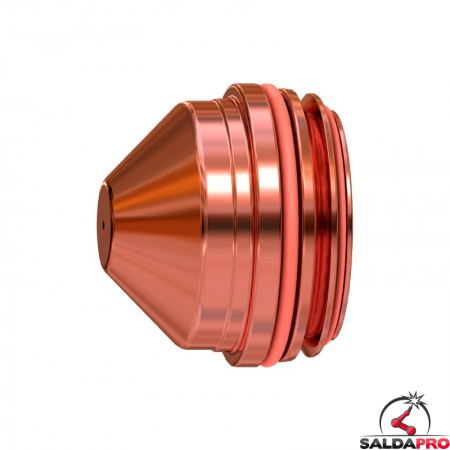 ugello 50a ricambio torce taglio plasma Hypro2000 maxpro200 hypertherm 220891