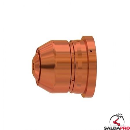 ugello 65-125a ricambio torce taglio plasma Duramax Hyamp sistemi Powermax hypertherm 220975
