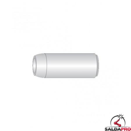 Ugello gas Ø 16mm per torcia OCIM® RB32, RB42, RH451 e RH352 (10pz)