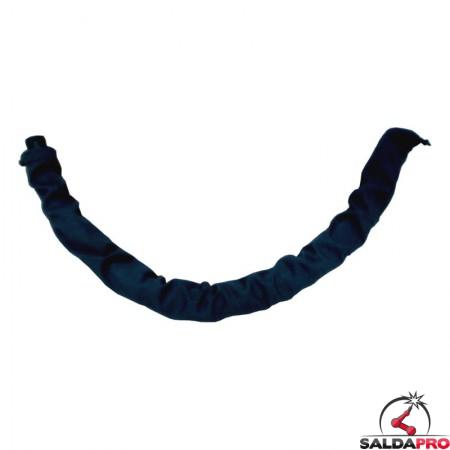 copertura antifiamma per tubo respiratore adflo 3m 834018
