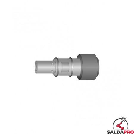 Diffusore gas per torce OCIM® RB 32 e  RB 36 (10pz)