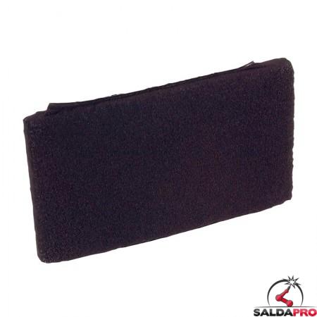 pad filtro anti odore ricambio per respiratore elettroventilato adflo 3M 837120