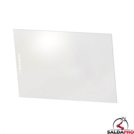 lamina protettiva interna per filtro 3M speedglas 9100X 528015
