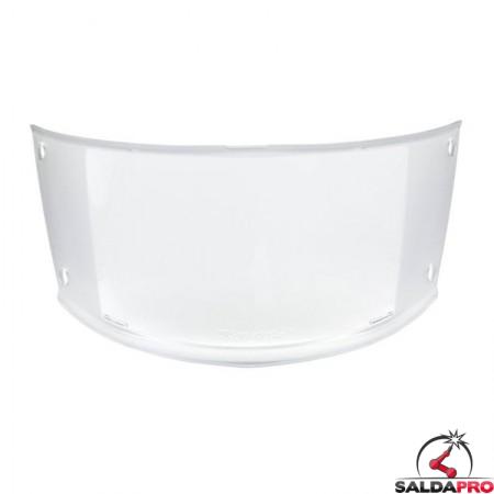 lamina protettiva esterna per maschere saldatura 3M speedglas SL 726000