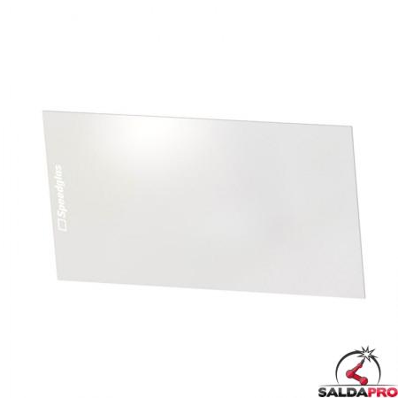 lamina protettiva interna per filtro 3M speedglas 9100V 528005