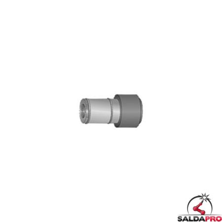 Portaugello gas per torce OCIM® RH 502 e RH 503 (5pz)