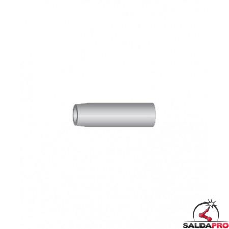 Ugello gas Ø 15mm STD per torcia OCIM® RM 360 (10pz)