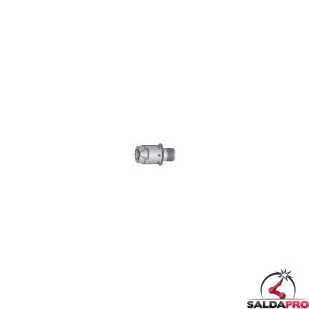 Diffusore gas Cu per torcia OCIM® RM 360 (10pz)