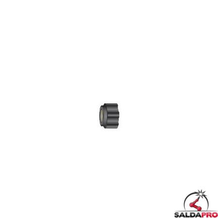 Ghiera di ricambio per torce OCIM® RM 360 e RM 552