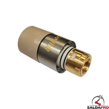 unità di collegamento rapido hypertherm  HPR800/400/260/130XD