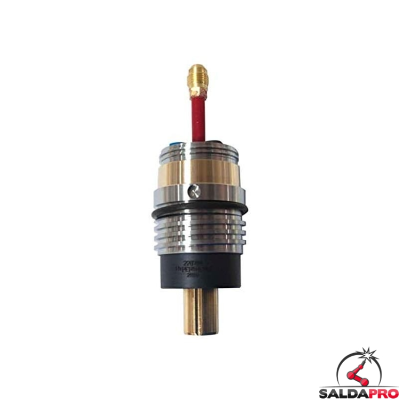 connettore per torcia a sgancio rapido hypertherm  HPR800/400/260/130XD