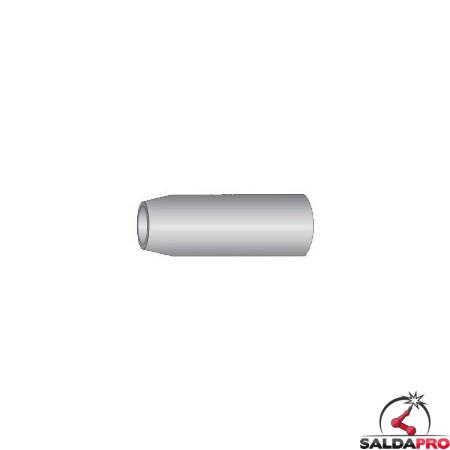 Ugello gas Ø 17mm STD per torcia OCIM® RM 552 (10pz)
