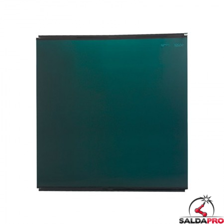 telo protettivo 200x170cm verde chiaro T6 ricambio schermi saldatura