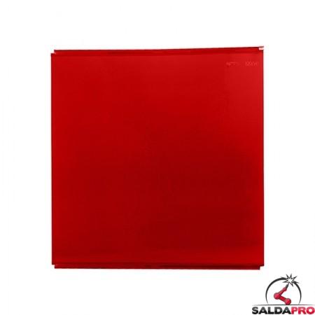 telo protettivo 200x170cm arancione T4 ricambio schermi saldatura