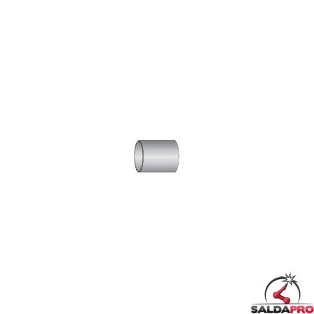 Bussola isolante per torcia OCIM® RM 552 (10pz)