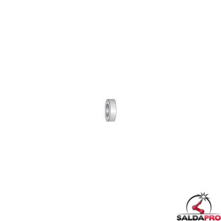 Rondella di sostegno isolante per torcia OCIM® RM 552 (10pz)