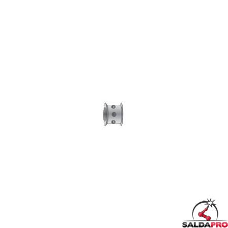Distributore H2O di ricambio per torcia OCIM® RM 552 (10pz)