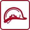 icona adattotore casco optrel