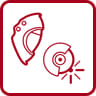 icona molatura optrel