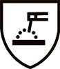 icone certificazione ghette
