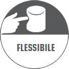 Eisenblatter icona flessibile