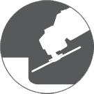 Eisenblatter icona spigoli