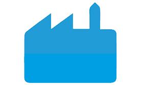 Applicazione industria siderurgica