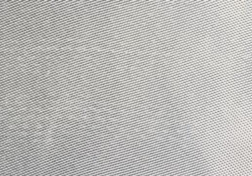 dettaglio tessuto coperta kronos cepro