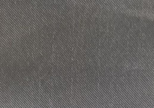 dettaglio tessuto coperta pallas cepro