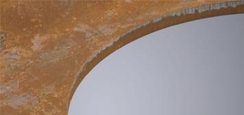 applicazioni lamiere curve bisellatrice trutool tkf 2000 trumpf