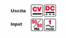 icone saldatrice Powertec 191C