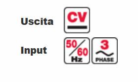 icone saldatrice powertec 355C PRO