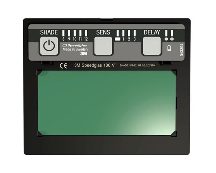 dettaglio filtro adf 100-V 3m