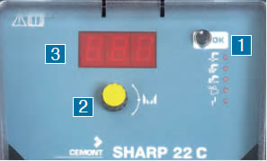 funzioni-saldatore-SHARP-22C-WT.jpg