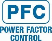 icona PFC