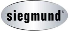 Siegmund GmbH