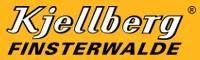 Kjellberg GmbH